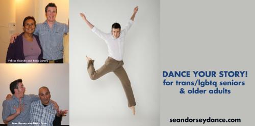 DanceYourStory_SeanDorsey_OlderAdultsSeniors_wnames