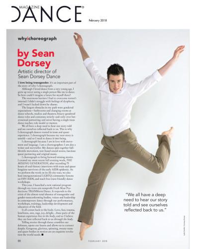 SeanDorsey_2018_DanceMagazine