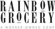 Rainbow-branding-v1