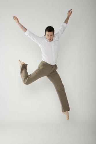 Sean-jump